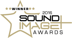 Sound + Image Awards 2016