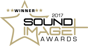 Sound + Image Awards 2017