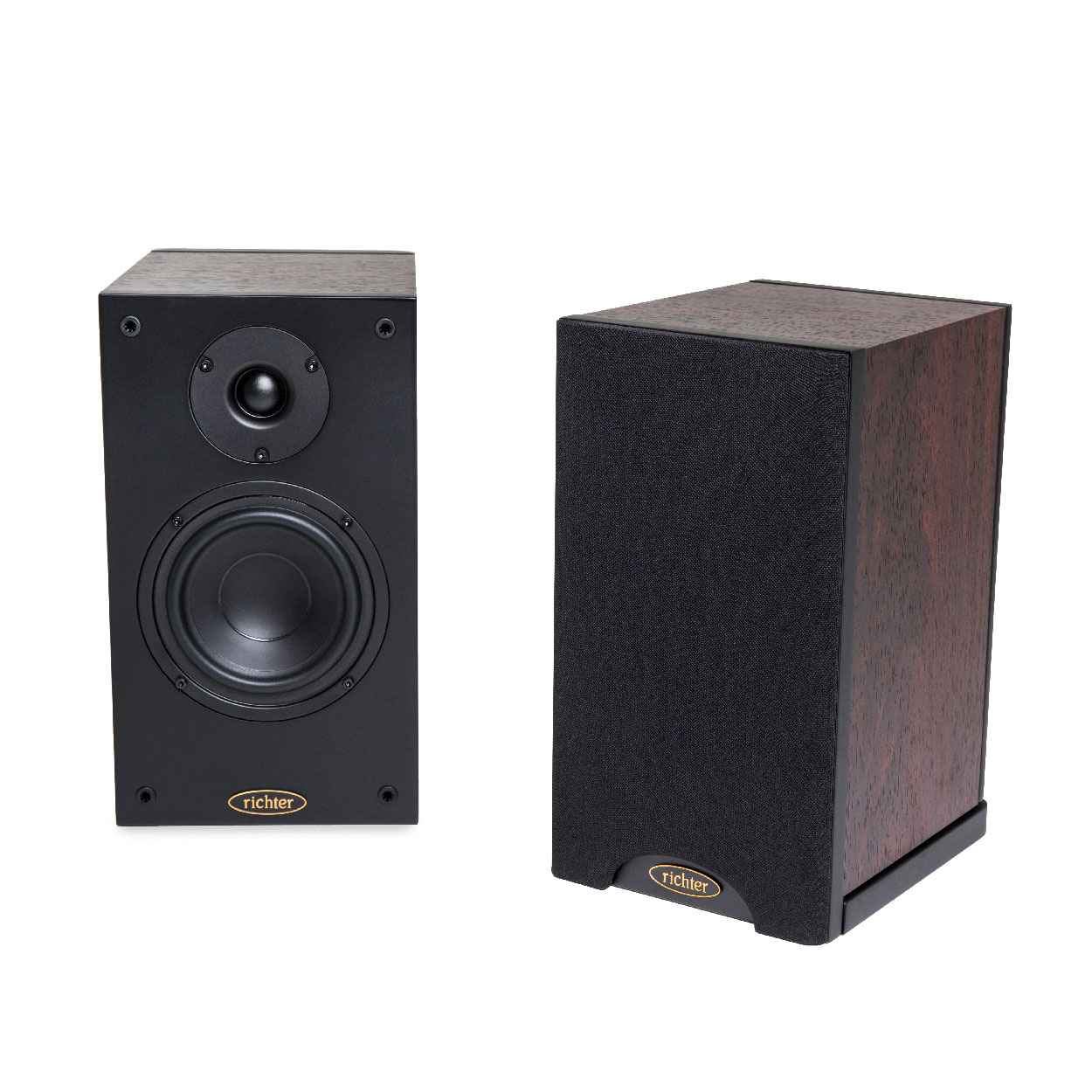 white most view bookshelf gloss speakers image larger efficient reva large wht product pair wharfedale